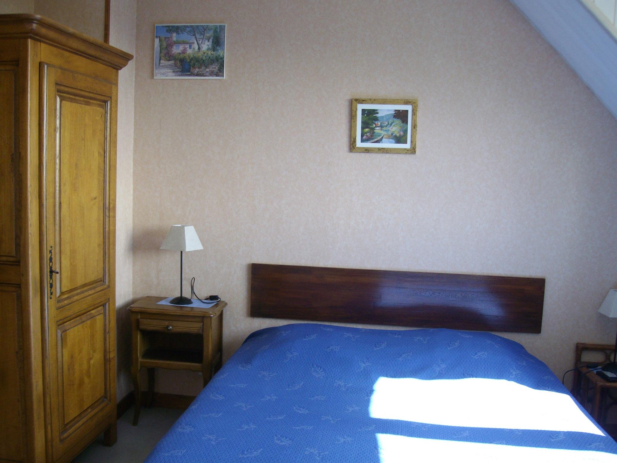 Chambre avec vue sur mer et jardin alizes 04 ferme des 4 for Chambre avec vues