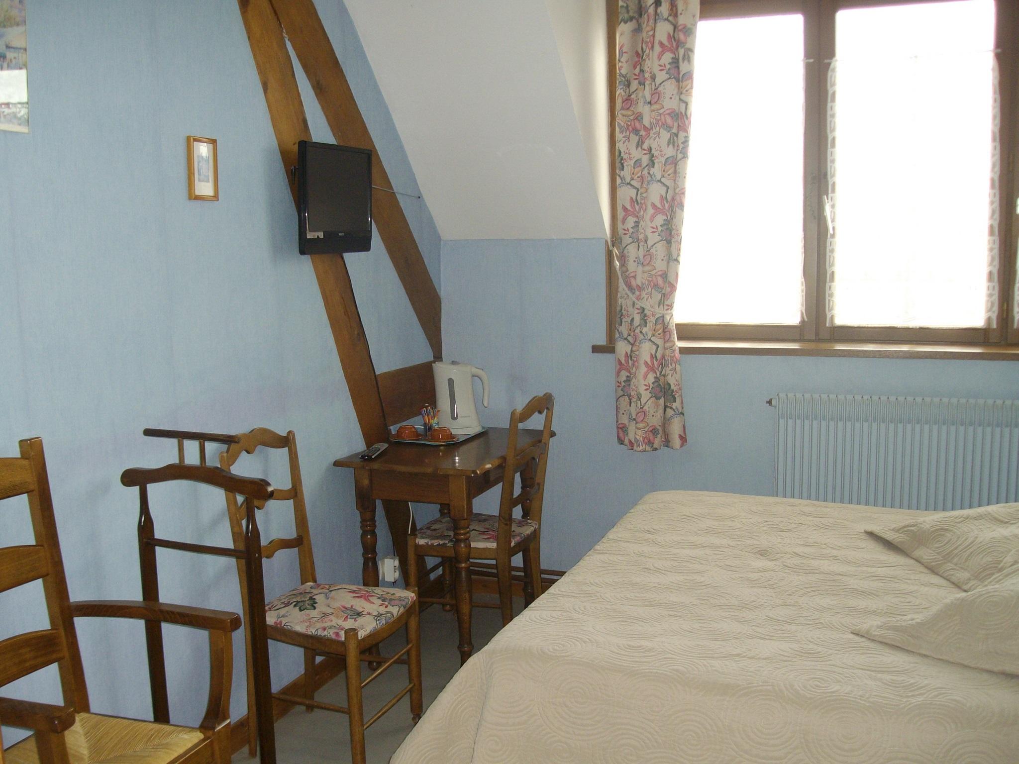 chambre cote d opale mistral 07 ferme des 4 vents location. Black Bedroom Furniture Sets. Home Design Ideas